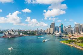 sydney buyers agents